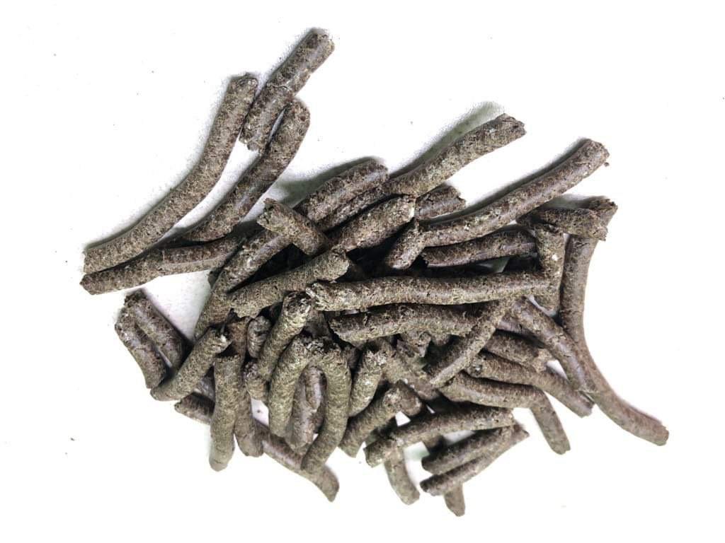 Mārdadža spraukumi (500 grami)